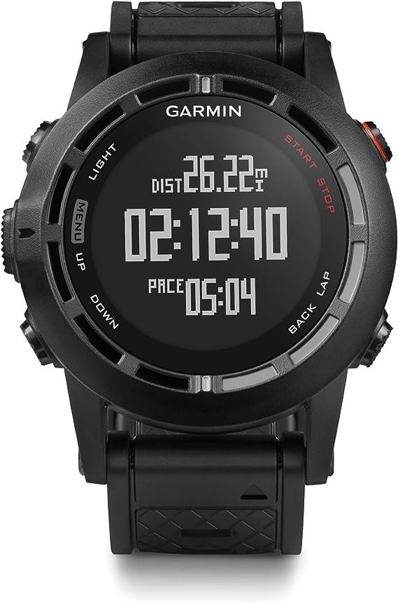 Garmin Fenix 2 GPS Watch (Renewed)