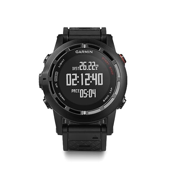 Amazon.com: Garmin Fenix 2 GPS Watch (Renewed): iSave