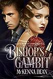 Bishop's Gambit (Redclaw Origins Book 2)
