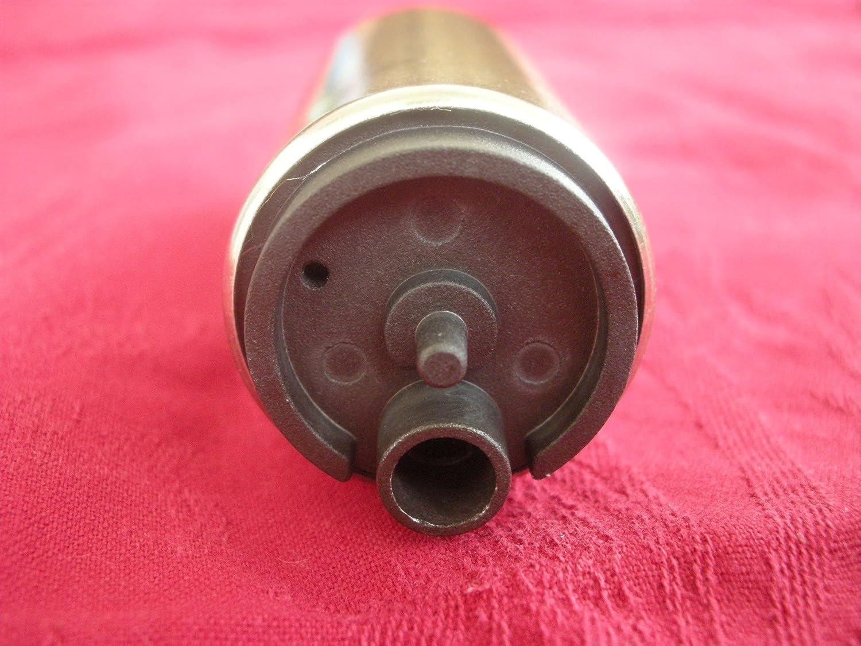 Bomba de gasolina combustible Honda CBR 600 RR CBR600RR PC37 2003 2006 Suzuki GSXR750K1