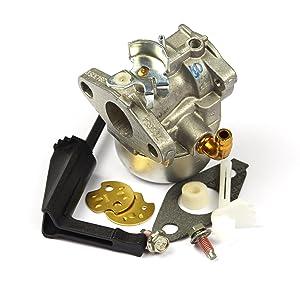 Briggs & Stratton 798653 Carburetor Replaces 697354/790290/791077/698860