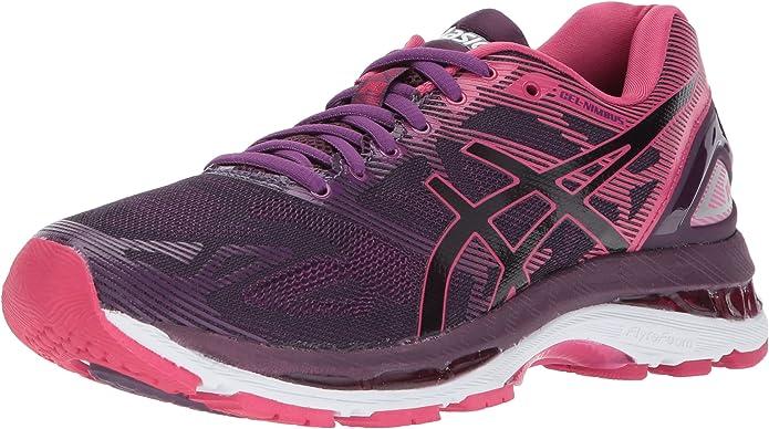 Gel-Nimbus 19 Running Shoe