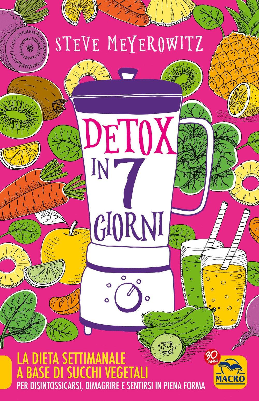 per accelerare il metabolismo cosa mangiare estrattore per detox
