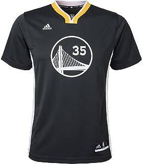 new arrival 63b69 17df5 Amazon.com : Nike Jordan Youth 2018 NBA All-Star Game Kobe ...