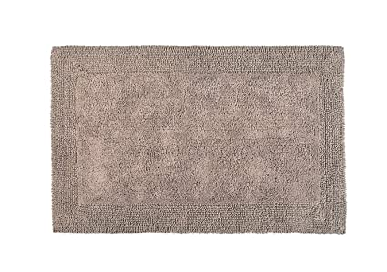 Spa toallas ropa de baño Mocha (mano, baño, hoja, alfombra de baño