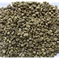 3 Lb, Single Origin Unroasted Green Coffee Beans, Specialty Grade From Single Nicaraguan Estate, Direct Trade (Caturra Variet