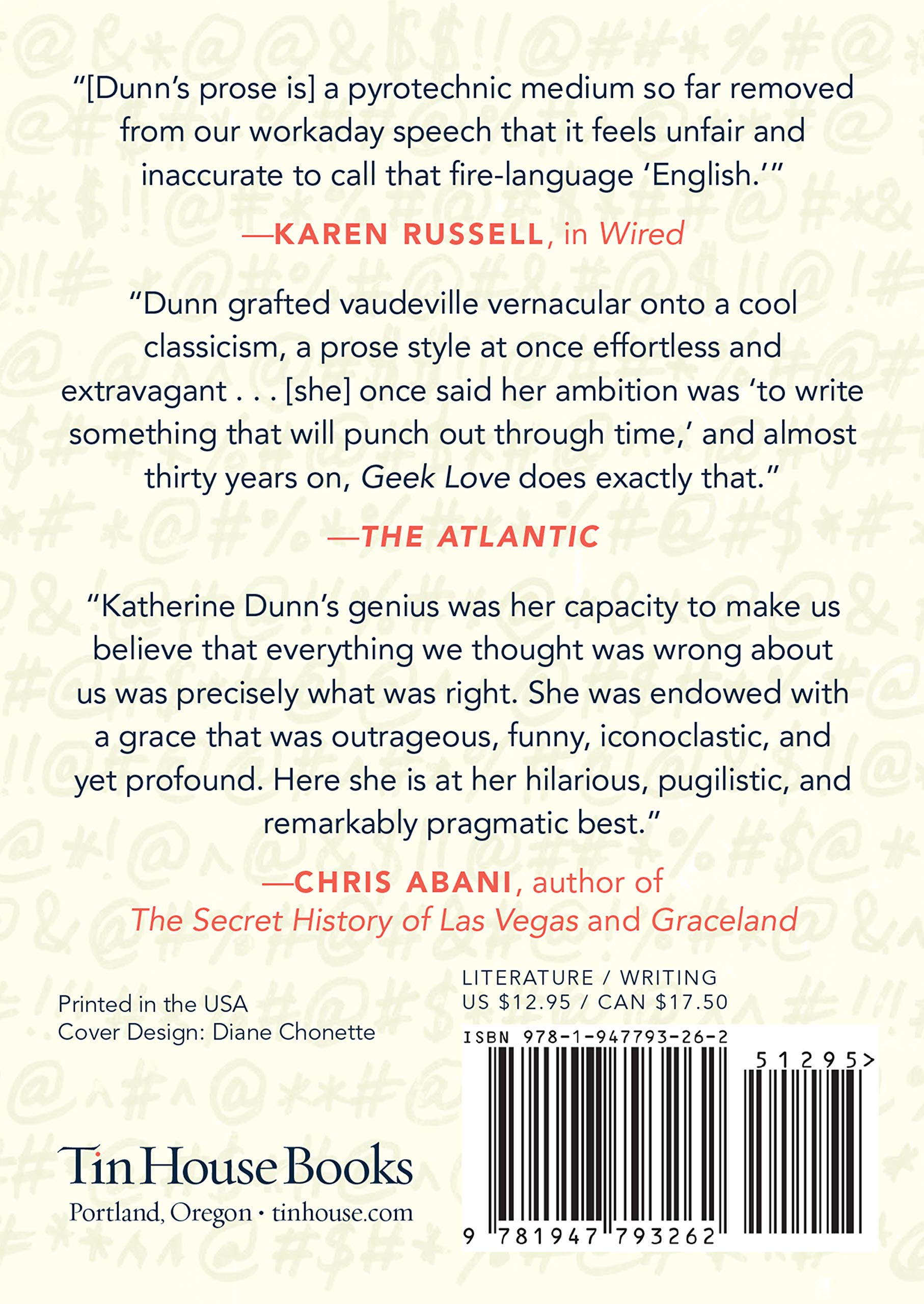 Buy On Cussing Bad Words And Creative Cursing Book Online At Low