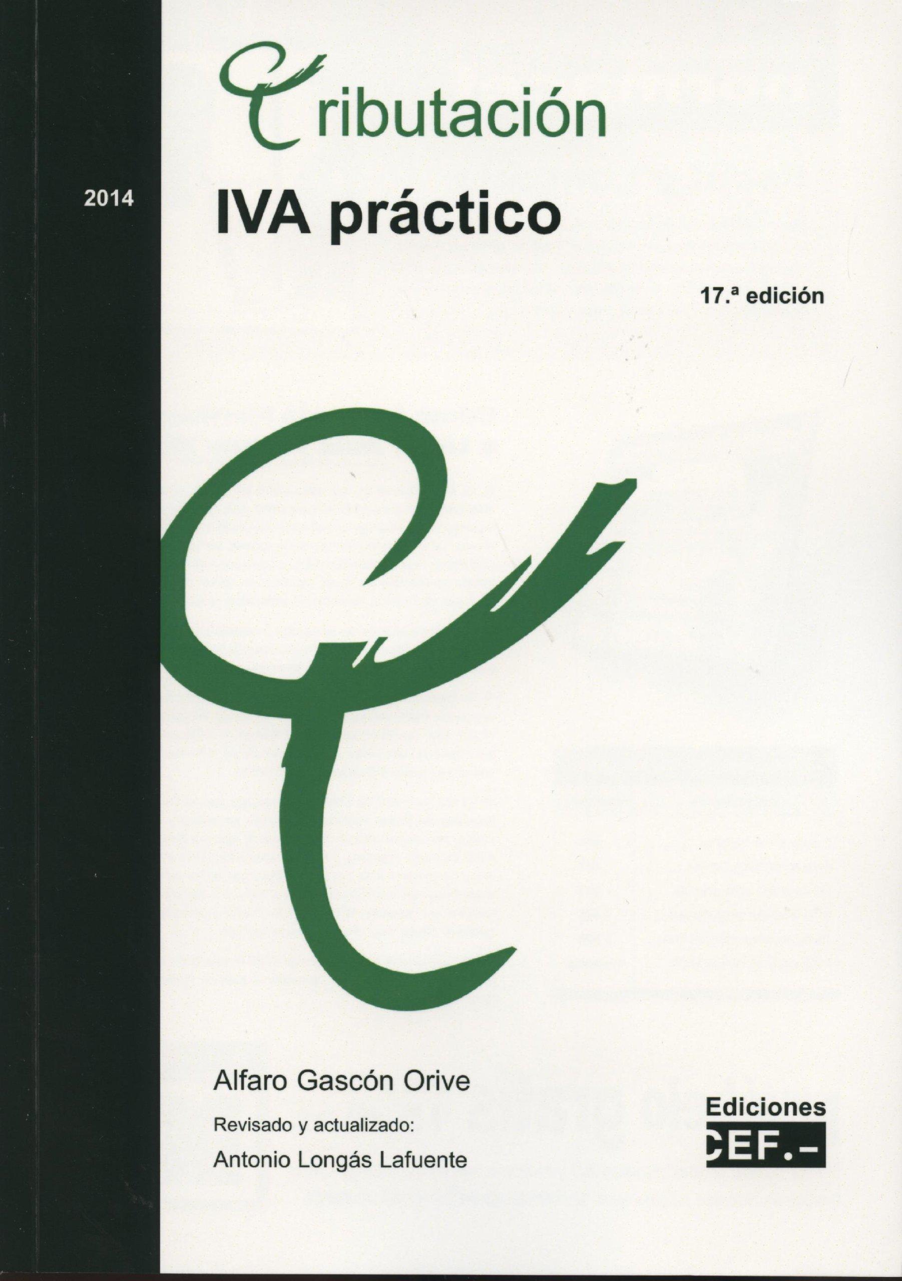 IVA PRÁCTICO (Spanish)