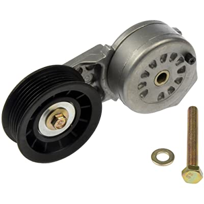 Dorman 419-104 Buick/Chevrolet/Pontiac/Oldsmobile Automatic Belt Tensioner: Automotive