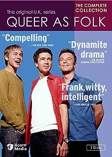 queer as folk complete torrent download