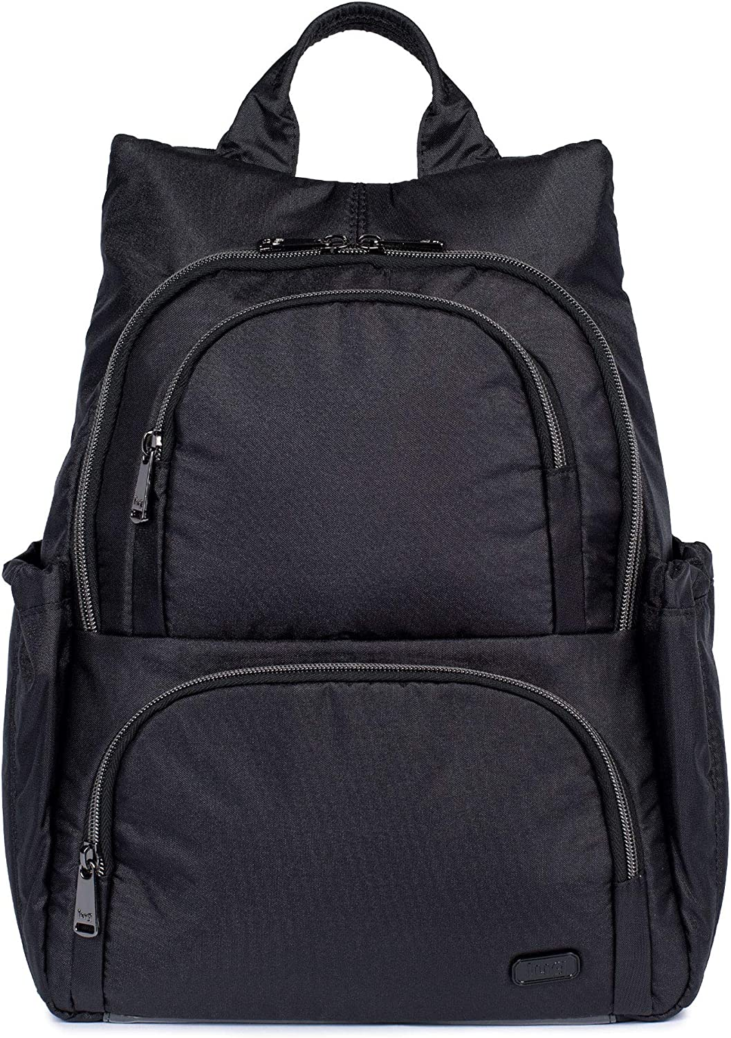 HATCHBACK BACKPACK 3, Hiking Backpack