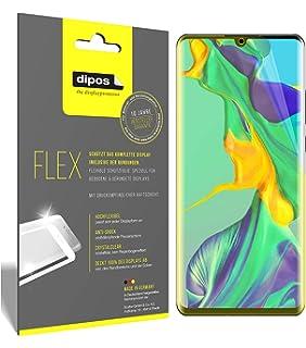 Prime Socks No-Show Rainbow 35-38: Amazon.es: Ropa y accesorios