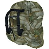 Mossy Oak Whistling Wings Decoy Bag