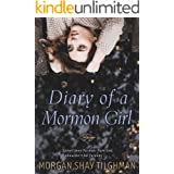 Diary of a Mormon Girl: Sometimes Forever Families Shouldn't Be Forever . . .