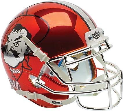 NCAA Oklahoma State Collectible Mini Football Helmet