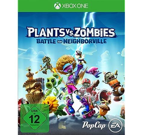 Slime Rancher - Xbox One [Importación alemana]: Amazon.es: Videojuegos