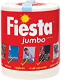 Fiesta CPD01621 - Utensilio de limpieza, 1