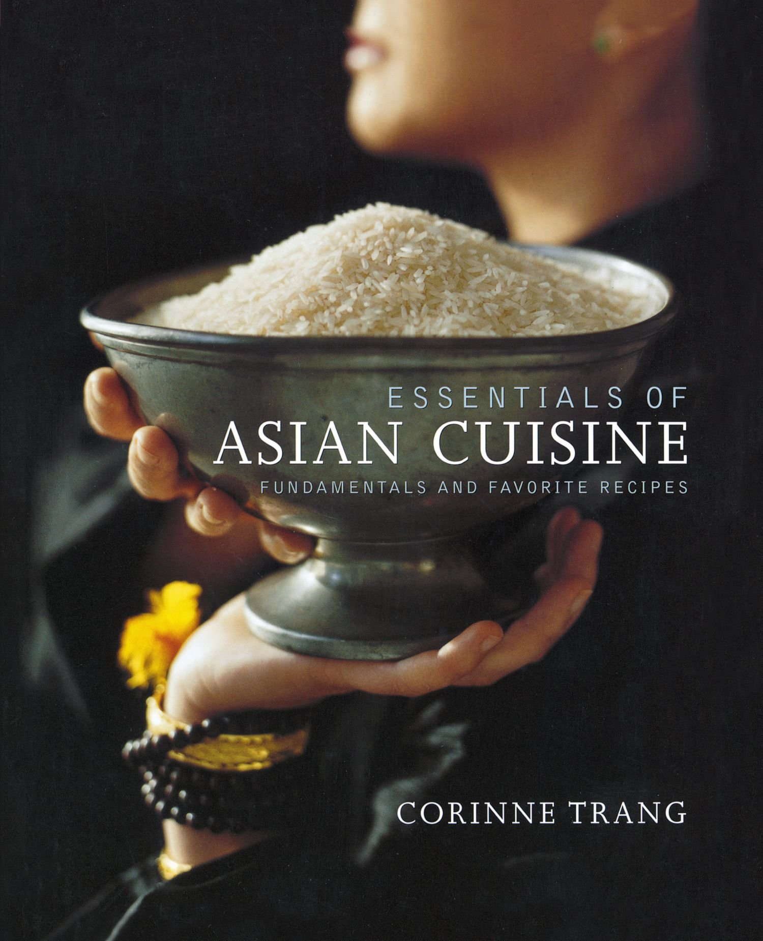 Asian culinary dictionary