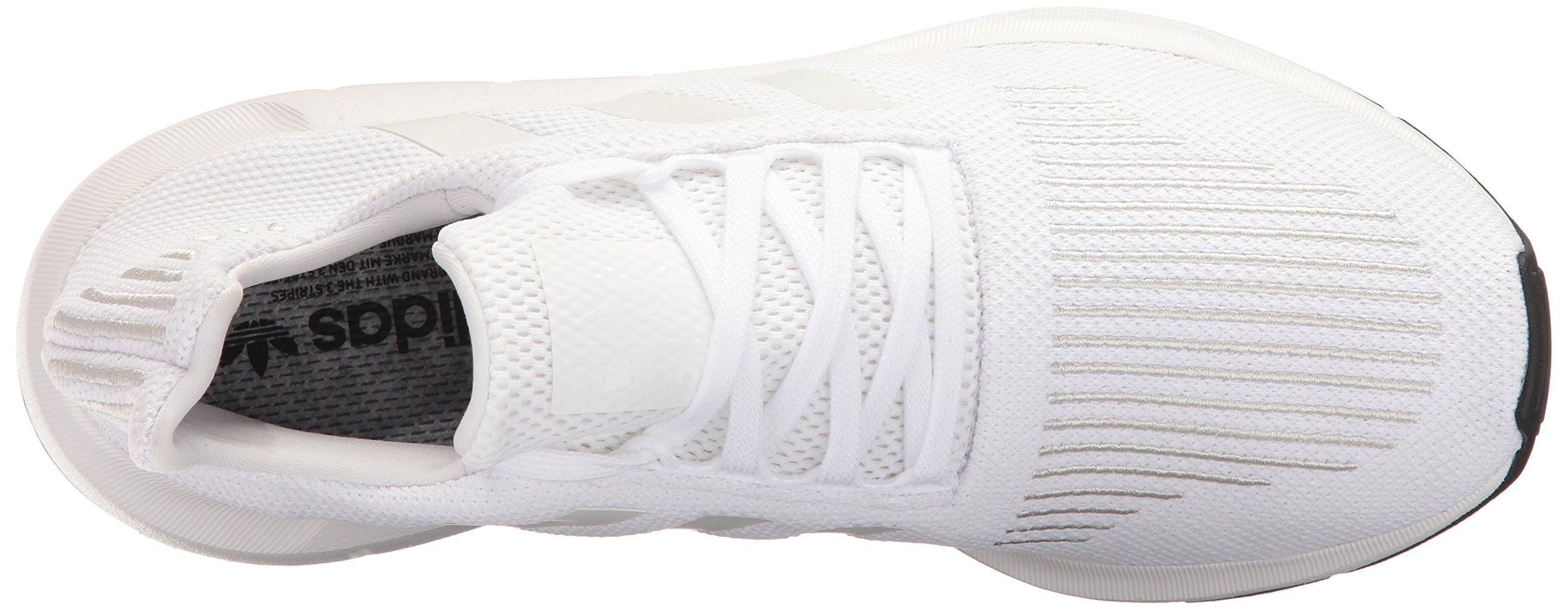 37c2428b17a82 adidas Originals Men s SWIFT RUN Shoes
