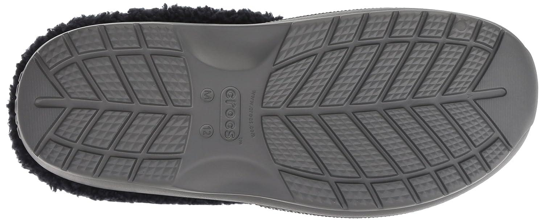 Adulto UZuecos Classic Iii Blitzen Unisex Clog Crocs eHb2YEIDW9