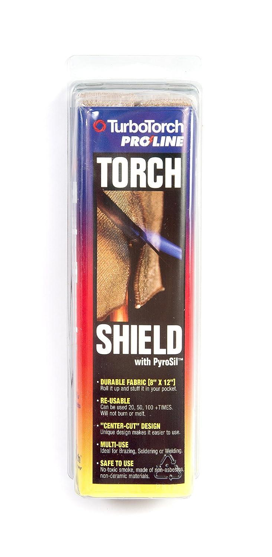 Turb otorch 0386 - 0561 pl de 812 Proline Torch Shield by esab: Amazon.es: Industria, empresas y ciencia