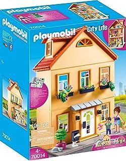 Et Playmobil Jouets 5303 Maison TraditionnelleJeux kZiTwPulOX