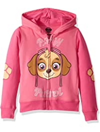 3cf4ec47a Girls Hoodies and Sweatshirts