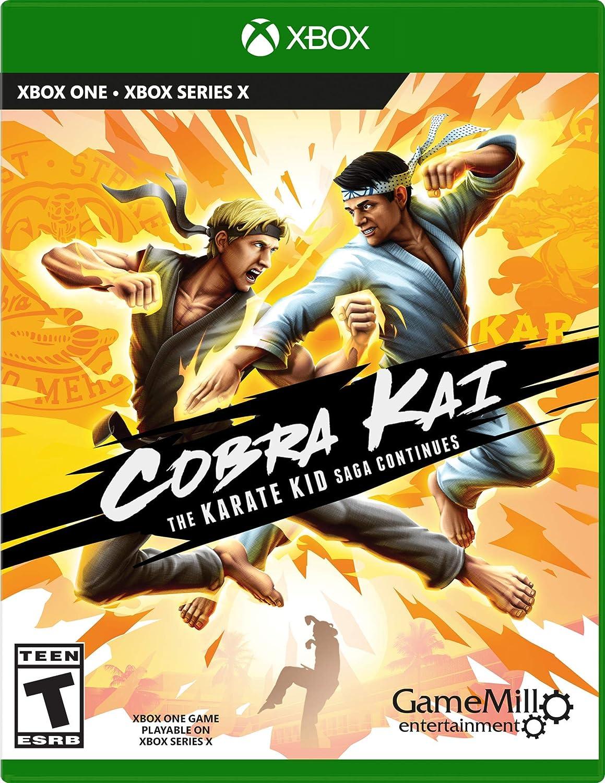 Cobra-Kai:-The-Karate-Kid-Saga-Continues