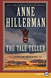 The Tale Teller [Large Print]