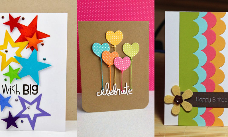 Amazon Birthday Cards Ideas Appstore For Android