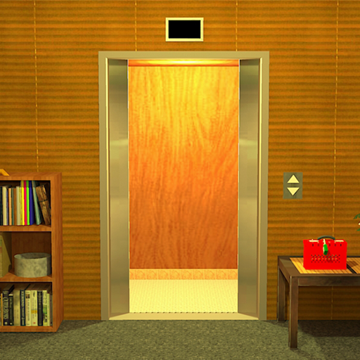floors-escape