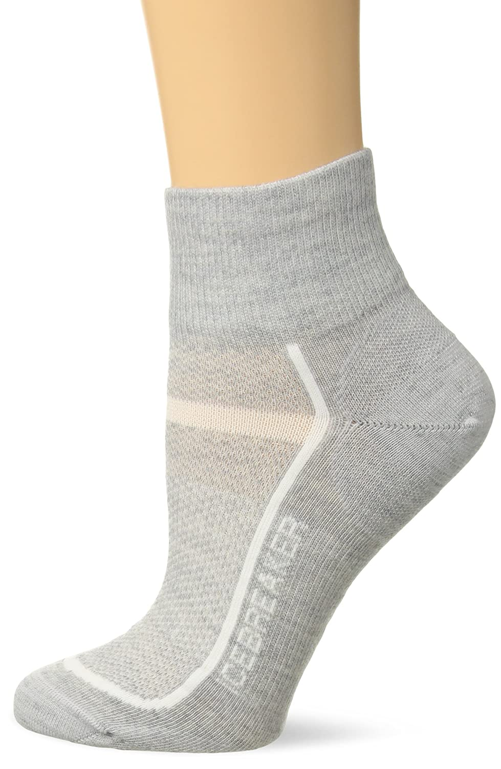 Icebreaker Women's Multisport Ultra Light Mini Socks