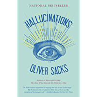 Hallucinations (English Edition)