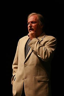 Bob Berman