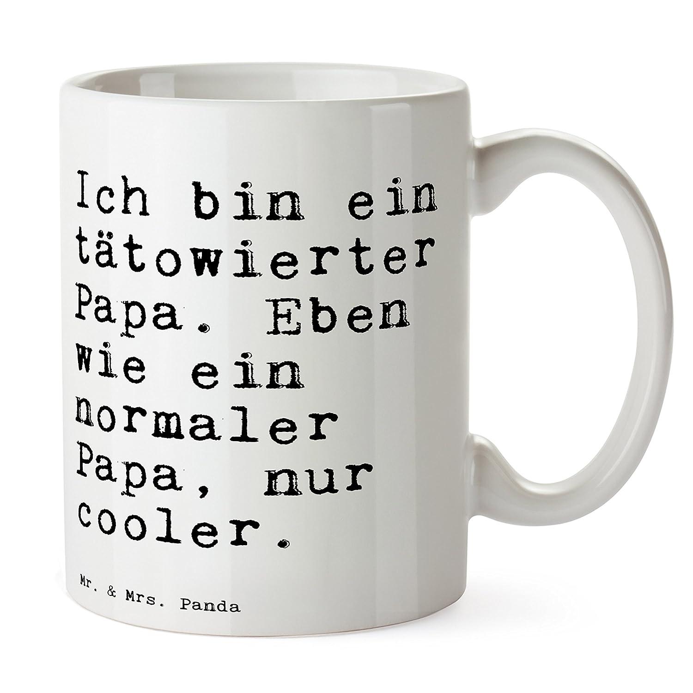 """House of Emotions Spüllappen /""""Frauen sind unbezahlbar/"""" Abwaschlappen Lappen"""