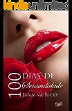 100 dias de sensualidade
