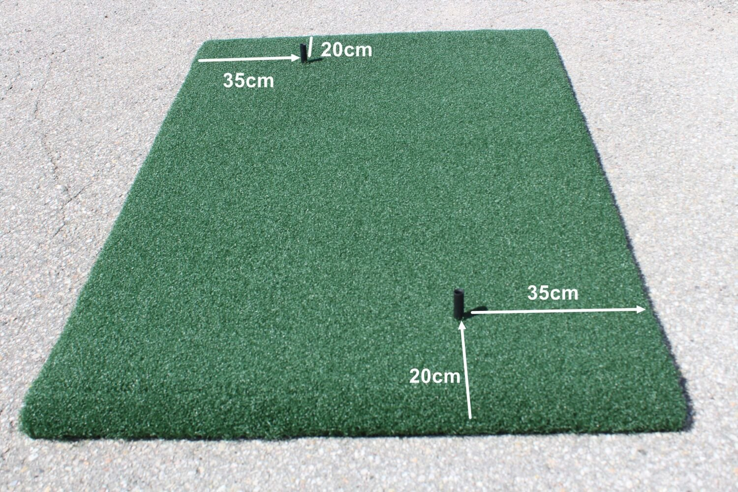 docs pro review golf insportsday mat dura page durapro mats insportday issuu by