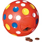 Armitages Pet Products Good Boy Training Treat Ball