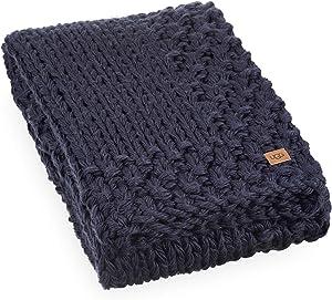 UGG Averil Throw Blanket, Imperial
