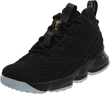 Amazon.com : Nike Lebron XV (Preschool