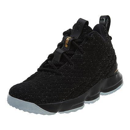 d3b7b5aac2aac Nike Lebron XV (Preschool)