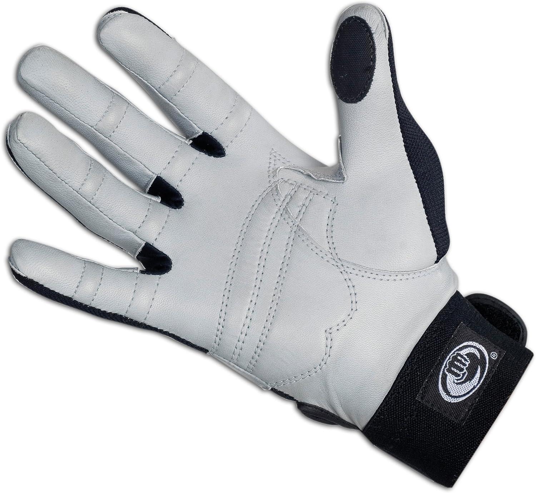 Promark DGL Drummer's Glove
