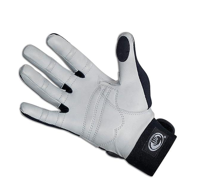 Promark DGL Drummer's Glove - Large