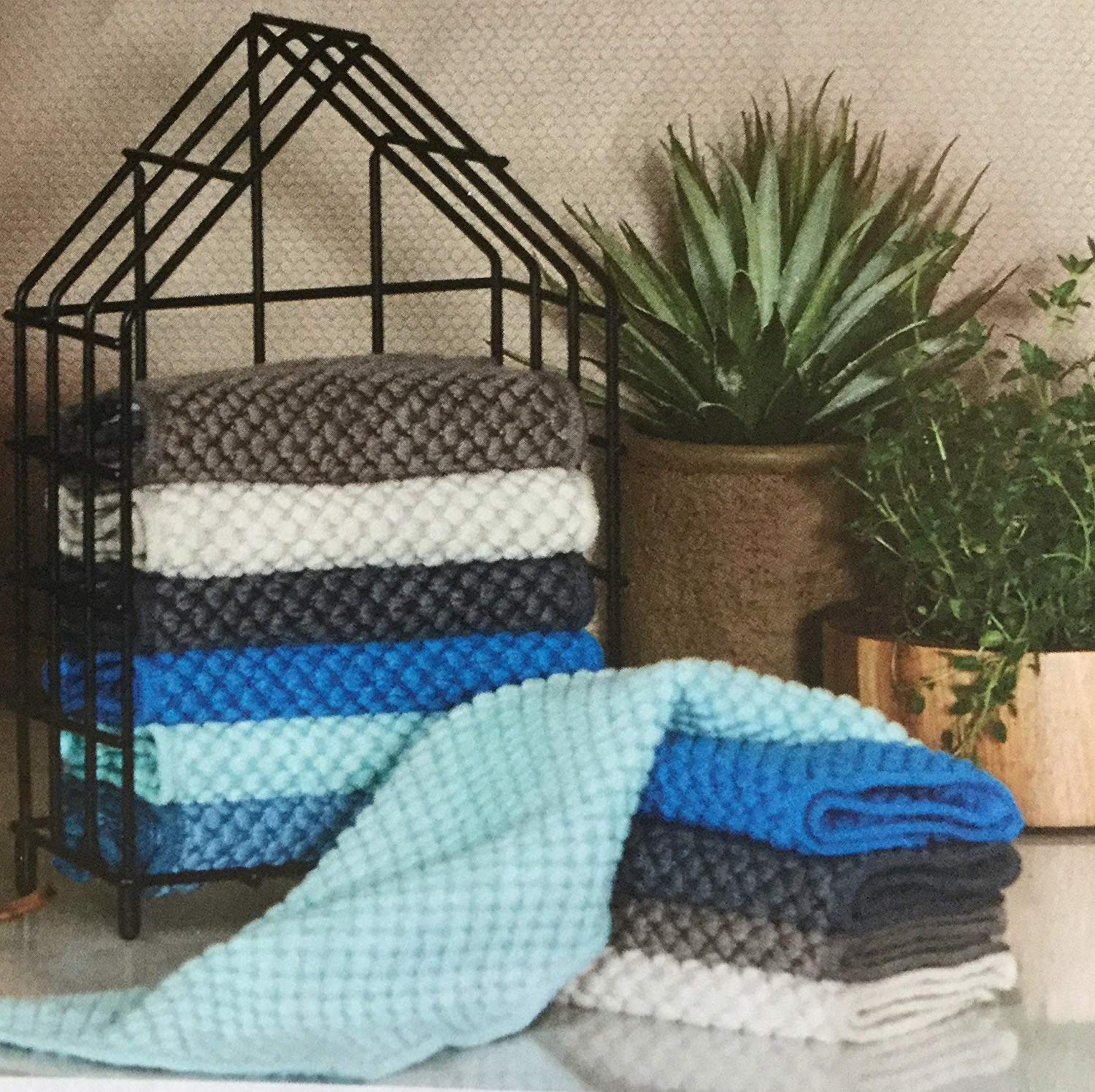 Norwex Counter Cloths AND Box Set by Norwex