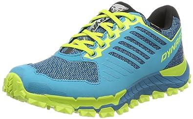 Dynafit Trailbreaker W Gtx, Zapatillas Deportivas para Interior Mujer: Amazon.es: Zapatos y complementos