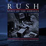 Spirit of the Airwaves [Import allemand]