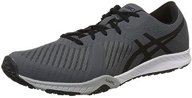 Asics Weldon Chaussures D Entrainement - SS18  Amazon.fr  Chaussures ... 37a72286dfc