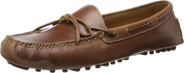 Cole Haan Men's Gunnison US Shoes