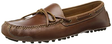 bec6049ea05 Cole Haan Men s Gunnison DriverBrown7 ...
