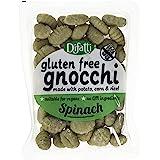 DIFATTI Difatti Gluten Free Spinach Gnocchi, 250 Grams